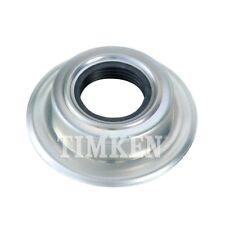 Axle Shaft Seal Timken 710701