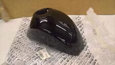 Recambios Vespa color principal negro para motos Vespa
