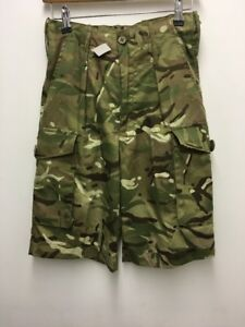 army surplus/Military Genuine MTP Shorts 30/84/100