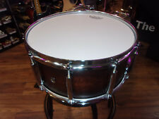 Pearl Limited Edition Snare Drum (SG196)