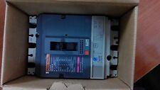 MERLIN GERIN NS160H Circuit Breaker Compact
