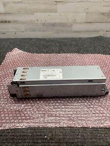 Dell PowerEdge 2850 700W Power Supply NPS-700AB 0R1446