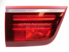 New Genuine OEM 2011-2013 BMW X5 Rear Left Tail Light Tail Lamp Taillight Left