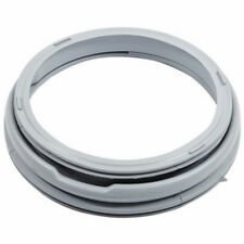 MATSUI Genuine Washing Machine Rubber Door Seal Gasket Spare Part