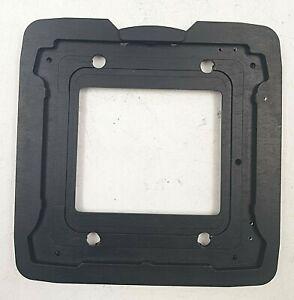 Mamiya RZ Interface For Aptus II 36x48mm LEAF AFI Digital Back