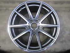 Alufelge orig. Mercedes Benz AMG GT/GT S/C190 20 Zoll A1904010600 (DO06041826)