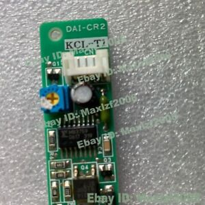 LCD Power inverter Board For DAI-CR2 KCL-T1