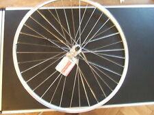Fahrrad-Vorderräder für Rennräder