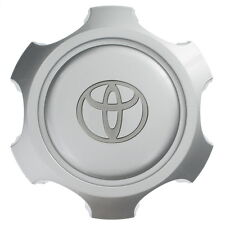 Toyota Tacoma & 4Runner Wheel Center Cap Genuine OEM OE