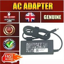 Original Dell VOSTRO P52F001 Laptop Adapter 90W AC Charger Power Supply