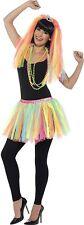 Kit Party Princess Accessori Costume Carnevale Anni 80 PS 05479