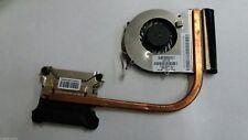 cpu cooler heatsink and fan HP Probook 440 721539-001 8K1480 23.10752.001