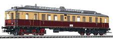 HS Liliput 133026 Dieseltriebwagen VT 857 DRG f. Märklin dig.  Hammerpreis