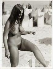 Signierte Erotik-Fotokunst