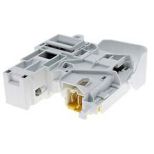 HOTPOINT Washing Machine Door Lock Interlock Switch C00299278 Aqualtis Series