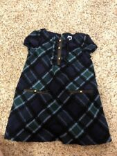 Janie and Jack 18-24 Months Adorable Dress