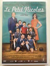DVD neuf °°LE PETIT NICOLAS°° Kad Merad - Valérie Lemercier - Sandrine Kiberlain
