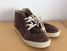 Converse One Star Boots/unisex/EUR tg. 42/MEN'S US 8,5/Women's US 7,5