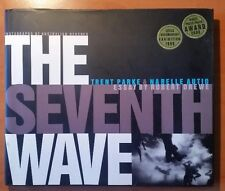 Trent Parke & Narelle Autio The Seventh Wave Double Signed 1st Edition SCARCE