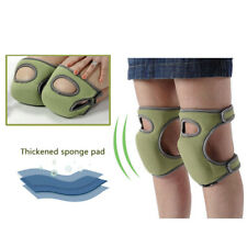 2pcs Soft Ultra Knee Pads Protectors Cushion Sport Work Guard Gardening Tools.
