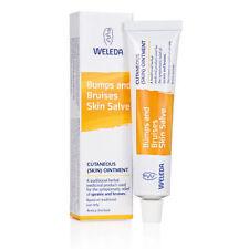 Arnica Cream Ointment Bumps Bruise Skin