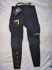 Men's XTERRA LAVA FLOW SUP PANTS M