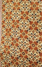 """Chenille fabric, embroider 54"""" wide, sold by yard"""