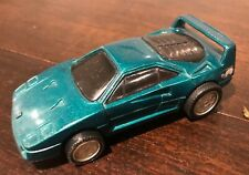 Vintage Arco Hotwheels Action Racer Pull Back Car