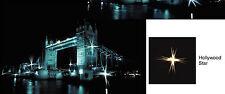 Tiffen 60 Bayonet Hollywood Star Filter   for Hasselblad Lens  60BHLYSTR New