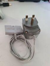 Gamester Gameboy Advance GBA AC Power Adaptor