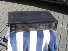 Pioneer Stereo Verstärker Model SA-770