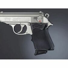 Hogue Grips  Small Handall Jr. Grip Sleeve For Pocket Pistols # 18000 New