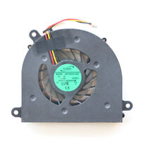 Neu Original Cpu Lüfter Für Lenovo Ideapad Y550 Y550P Y550M Y550N Cpu Lüfter Fan