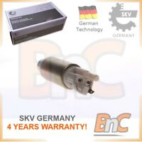 GENUINE SKV GERMANY HEAVY DUTY FUEL PUMP FOR FOR FIAT LANCIA RENAULT