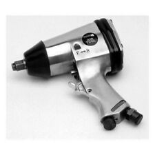 "1/2"" Air Impact Wrench AF1003 DURA-BLOCK MARC ONE by AIR FORCE"