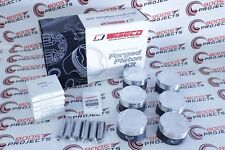 Wiseco Piston Kit for BMW M50 B25  Bore 84.5 mm / CR 8.8:1 #KE115M845