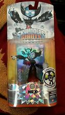 NIP Activision Skylanders Giants Lightcore - Hex Action Figure