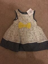 4d7b2bc82 M Co Holiday Baby Clothes