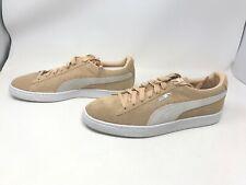 Mens Puma (363242 08) Suede Classic + Shoes Size 11 (R13)