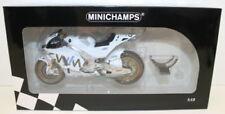 Motocicletas y quads de automodelismo y aeromodelismo hondos color principal blanco