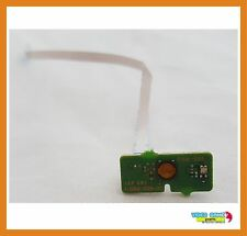 Boton de Encendido PS3 Ultra Slim CECH-40 42 43  Power Button 1-886-929-11