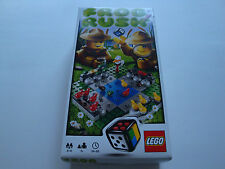 Lego Frog Rush Nr.3854