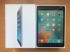 EXCELLENT Apple iPad mini 16GB, Wi-Fi, 7.9in - Black