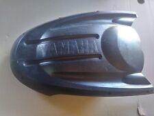 Yamaha Wave runner gp1200r Tapa maletero storage cover F0X-U517B-00-00