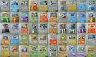 a voir lot cartes pokémon VF pokemon cards rare collectionneur revendeur