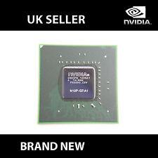 NVIDIA N12P-GT-A1 Graphics Chipset BGA GPU IC Chip with Balls