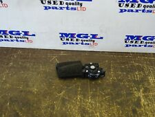 JAGUAR XJ XF X351 PANORAMIC ROOF BLIND  MOTOR DRIVERS RIGHT SIDE  2013