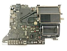"Apple iMac 27"" A1419 Late-2012 Logic/Mother Board i7 3.4GHz 2GB GTX 680 661-7160"