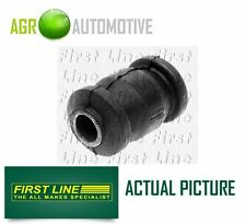 FIRST LINE FRONT CONTROL ARM WISHBONE BUSH OE QUALITY REPLACE FSK6954