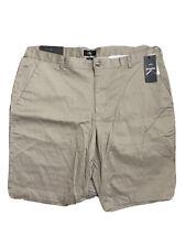 Calvin Klein | Men's Lifestyle Shorts | Marble Canyon | Size 40W | NWT